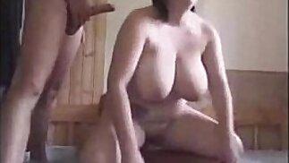 amateur bbw full bisex mmf threesome from DesireBBWs .