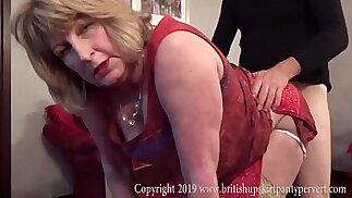 মুখ sex video