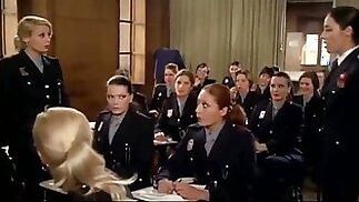 uniform sex video