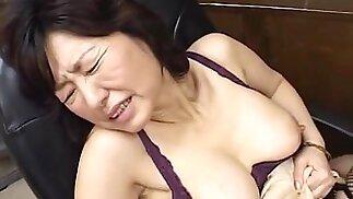 Fun WWW XXX Videos