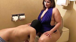 latin sex video