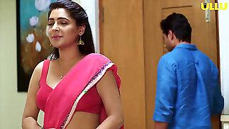 Tadap S03 Complete Hindi 720p WEBRip x264 AAC Happy2Hub me 02