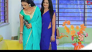 IndianWebSeries Nay33 Pa60s4n 39is0de 1