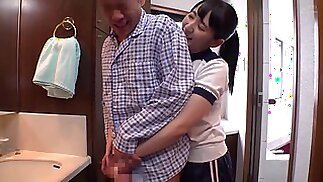 PIYO-053 Absolutely Secret Relationships – Young Sluts Seduce Older Guys Anytime, Anywhere Even Breaking