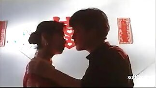 softcore sex video